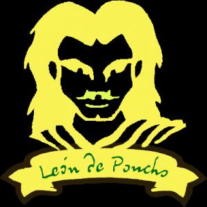 León de Poncho